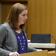 Lea guilty, faces life in prison