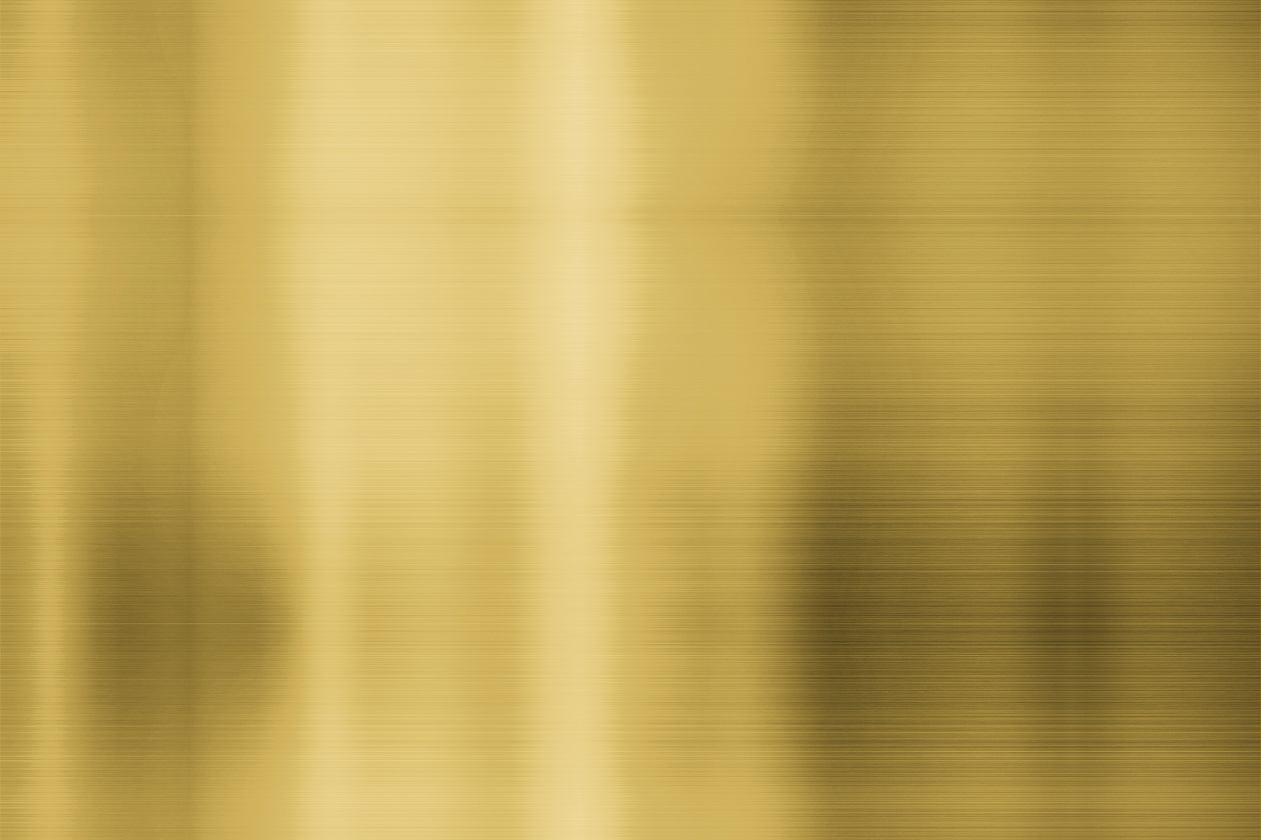 Large Gold Gradient Metal Background State Attorney