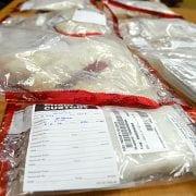 Auburndale woman guilty of meth trafficking