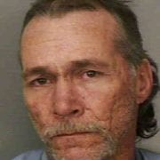 Gary Carroll, 48, of Lakeland was found guilty of all charges by a jury on Friday. He will be sentenced by Judge Sharon Franklin on Sept. 30.