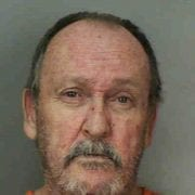 Carl McCauley, 67, was found guilty of the 1987 murder of Karen Watson, which was a cold case for nearly 30 years.