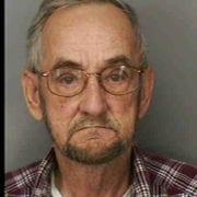 Lake Wales man guilty of lewd molestation