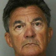 Lake Wales man guilty of attempted second-degree murder after shooting at truck
