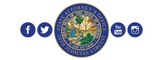 State Attorney'd Office 10th Judicial Court