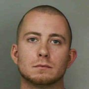 Lakeland man who killed construction worker guilty of vehicular homicide