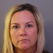 Ex-Principal who stole over $100K sentenced to 4 years