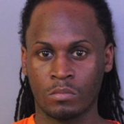 Man guilty of aggravated battery after striking man with stolen semi