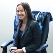 Assistant State Attorney Monica Smith